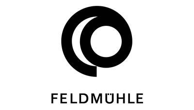 logo-feldmuehle