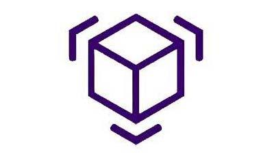 logo-geopack