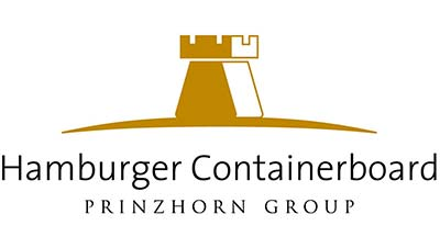logo-hamburger-containerboard